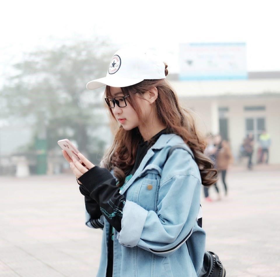 """Hé lộ """"Thiên thần tỉ tỉ"""" phiên bản Việt sắp có mặt trong Miss FPTU 2018"""