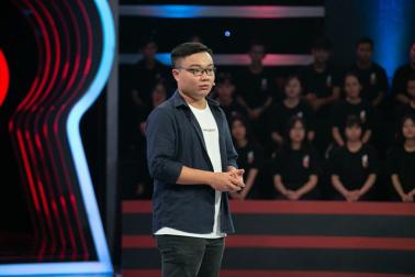 Hành trình trở thành Giám đốc phát triển Mega App FPT Telecom của cựu Ong Poly