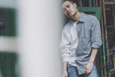 """Jayden Chu: Liều lĩnh đi tìm đam mê, thoát khỏi chiếc bẫy """"ổn định"""""""