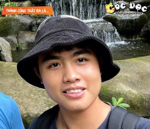 """Nguyễn Anh Tuấn: Áp lực phía sau cơ hội làm việc cho các """"ông lớn"""""""