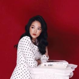 Nguyễn Thu Hà: Thành công là chặng đường khẳng định bản thân