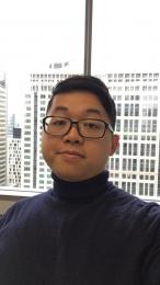 Thầy Hoàng Bảo Long: Khi Alumni về làm... thầy giáo Ao Làng