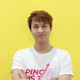 """Alumni Nguyễn Đăng Hiếu: Thành công là không ngại """"sai"""" để """"đúng"""""""