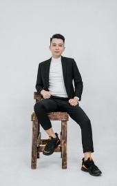 Cựu Ong Vàng FPoly Trần Văn Nghĩa: Khác biệt để thành công