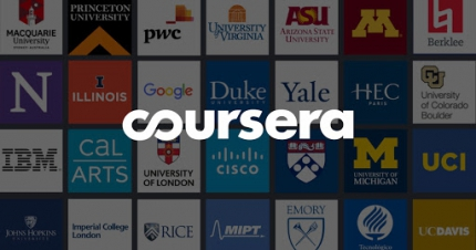 """Tất tần tật những gì Cóc """"non"""" cần biết về Coursera"""
