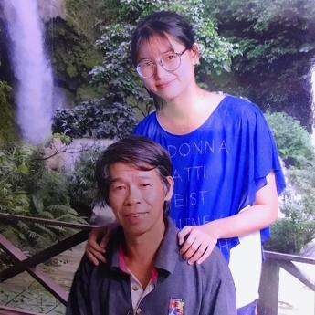 Thư gửi con gái từ người cha của cựu sinh viên ĐH FPT